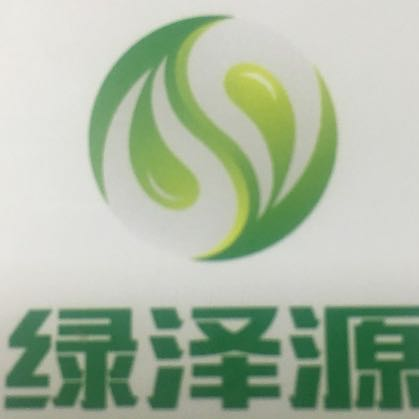 绿泽源环保科技