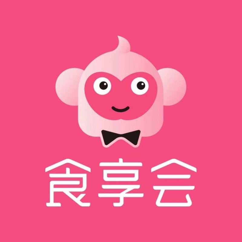 武汉七种美味科技有限公司