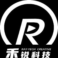 上海禾锐文化科技有限公司