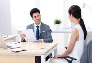 写一份给自己的简历:你会聘请自己吗?