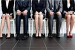 入职未满三年的年轻人频繁跳槽,原因为哪般?